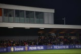 Puchar Polski. Widzew - Legia to nie jedyne warte uwagi starcie 1/16
