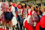 30 lat temu żużlowcy Morawskiego Zielona Góra zdobyli tytuł mistrza Polski. Sen o potędze nie trwał jednak długo