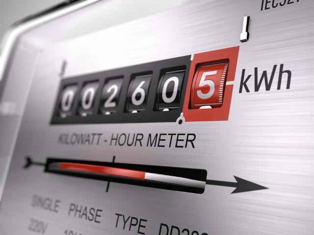 W przyszłym roku zostaniemy porażeni cenami za energię. Planowane są dwucyfrowe podwyżki