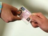 Prawo jazdy. Nowe uprawnienia dla posiadaczy kategorii B