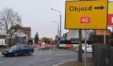 Kędzierzyn-Koźle czeka kolejny komunikacyjny paraliż i wielokilometrowe objazdy