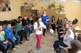 Dwujęzyczne klasy w białostockich szkołach