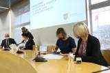 Samorząd Opolszczyzny wspiera zakłady aktywności zawodowej. Pracuje w nich ponad 220 osób