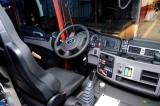 OSP Dylewo. Nowy samochód dla jednostki. Dylewscy strażacy będą jeździć nowym samochodem, 8.01.2020