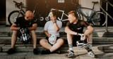 Sukces zielonogórzan w kolarskim ultramaratonie. Do pokonania mieli morderczy dystans 610 kilometrów. Poradzili sobie znakomicie!