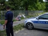 Wrocław: Wystawa o aborcji zniszczona po raz trzeci. Ale będą kolejne (ZDJĘCIA)