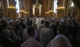 Najgorsze zachowania wiernych w kościele. Robisz tak w czasie mszy świętej?