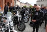 Pomysł na weekend w plenerze? Majówka Motocyklowa przy powstającej Eko Oazie w Domacynie w gminie Karlino