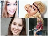 Oto kandydatki na Wielkopolska Miss oraz Wielkopolska Miss Nastolatek 2016 [zdjęcia]