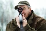 We Wrocławiu myśliwi strzelają bez ostrzeżenia. Można przypadkiem znaleźć się w środku polowania!