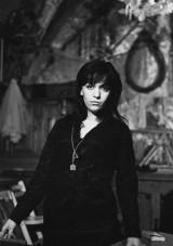 Ewa Demarczyk nie żyje. Artystka z Piwnicy pod Baranami zmarła w wieku 79 lat