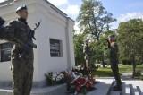 Dziś 82. rocznica wybuchu II wojny światowej. Dolny Śląsk pamięta