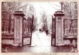 Jak wyglądał Park Kościuszki w Radomiu? Zobacz archiwalne zdjęcia!