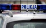 Seryjny włamywacz z Kołobrzegu w rękach policji