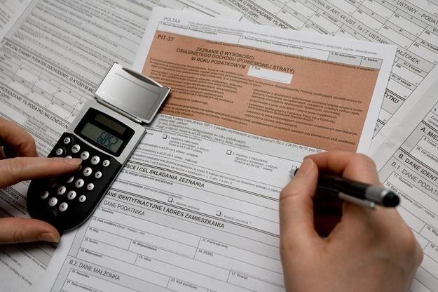 Ministerstwo Finansów opublikowało 29 lutego projekt zmiany ustawy o podatku dochodowym od osób fizycznych.
