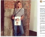 Polka została szefową mody w Vogue Paris