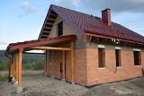 Budownictwo przeżywa złoty okres. Firmy budowlane nie nadążają ze zleceniami!
