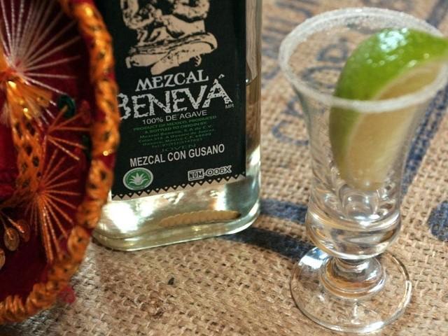 Kuchnia meksykanska-RzeszówKuchnia meksykanska w Restauracji & Tequila Bar Frida w Rzeszowie.