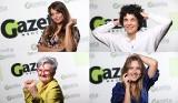 Forum Kobiecości 2020 – za nami spotkanie pełne inspiracji i pozytywnej energii w gronie 40 laureatek plebiscytu