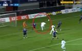 Puchar Francji. Arkadiusz Milik trafił, ale Olympique Marsylia przegrał z czwartoligowym Canet Roussillon