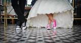 Osoby spod tych znaków zodiaku nie są chętne do zawarcia małżeństwa. Te znaki zodiak ciężko namówić na ślub