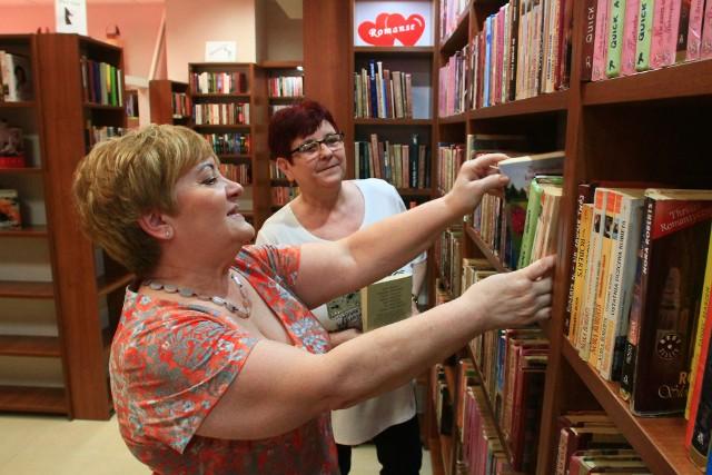 Od stycznia przyszłego roku z jedną Łódzką Kartą Biblioteczną czytelnicy będą mogli korzystać z każdej biblioteki w mieście
