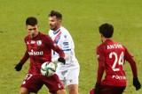 Legia Warszawa świętuje rekordowy tytuł. W niedzielę poznamy zdobywcę Pucharu Polski