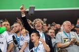 Kim są właściciele klubów PKO Ekstraklasy? Kto kiedyś wspierał polską piłkę? Od Dariusza Mioduskiego do Jakuba Błaszczykowskiego