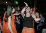 Tak bawiliśmy się w krakowskich klubach i dyskotekach. Wspomnień czar [ZDJĘCIA]