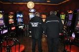 Opolscy celnicy likwidują nielegalne automaty do gier