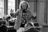 Nie żyje Maciej Kosycarz. Zmarł znany gdański fotoreporter, w kwietniu skończyłby 56 lat