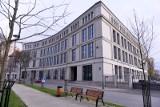 Gdańska firma LPP zwiększa bezpieczeństwo w azjatyckich fabrykach. Podpisała kolejne porozumienie w ramach stowarzyszenia ACCORD [zdjęcia]