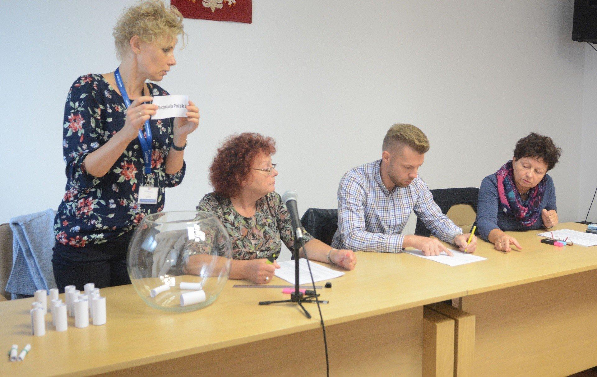 goszczyn reviews personals mgla u bazyla sobota 29 04 2017