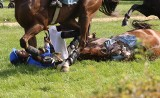 Wielka Wrocławska na Partynicach. Mnóstwo zdjęć z wyścigów konnych (ZDJĘCIA)