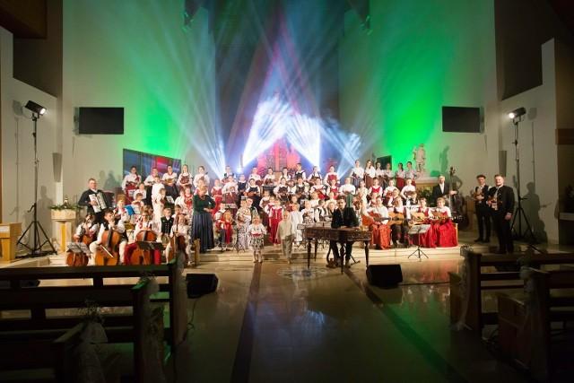 Nowa Orawa da koncert na Błoniach Nadwiślańskich w Grudziądzu w piątek, 6 sierpnia