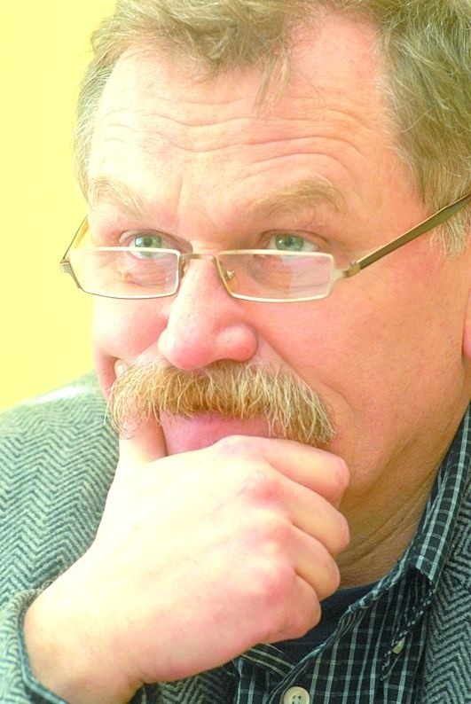 """Na gorąco"" komentuje Jacek Deptuła"