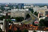 Najpopularniejsze wrocławskie osiedla. Tu ludzie chcą mieszkać!
