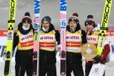 Skoki narciarskie dziś na żywo - wyniki MŚ Oberstdorf 2021. Gdzie oglądać live? Transmisja stream online 6.03