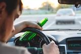 Statystyczny pijany kierowca. Kto najczęściej powoduje wypadki po spożyciu alkoholu?