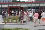 Koronawirus w Polsce. W sobotę 114 nowych i potwierdzonych przypadków zakażenia. Ostatniej doby zmarło 7 osób