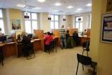 Poznańskie Centrum Świadczeń od poniedziałku wznawia bezpośrednią obsługę klientów także w punkcie przy ulicy Małachowskiego