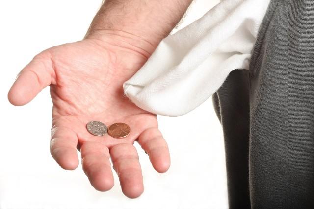Oszuści czyhają na nasze pieniądze, ale na szczęście istnieją sposoby, by się przed nimi uchronić.