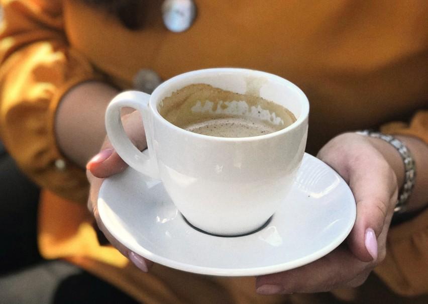 Wybierz ekspres do kawy dla Twojej rodziny - Na to musisz zwrócić uwagę