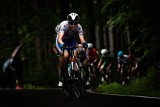 Udany start toruńskich kolarek. Aurela Nerlo wygrała wyścig Sport.land.NÖ Womens Tour 2021