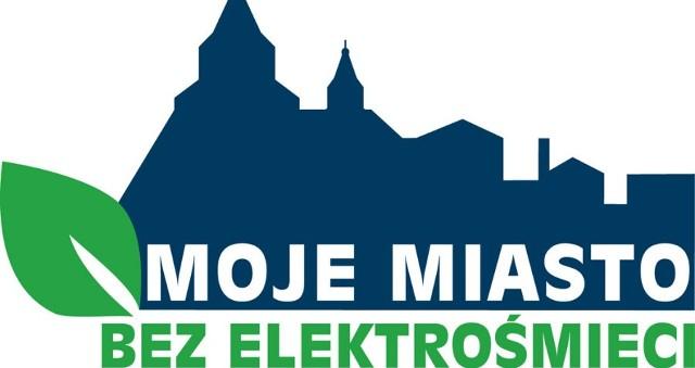 W Szczecinie można oddać bezpłatnie elektrośmieci