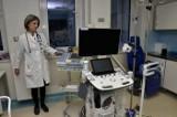 Każde dziecko leczone w polskim szpitalu korzysta ze sprzętu od Wielkiej Orkiestry Świątecznej Pomocy