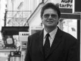 Odszedł Henryk Sarnecki. Świecie straciło niestrudzonego kronikarza, aktywnego do końca