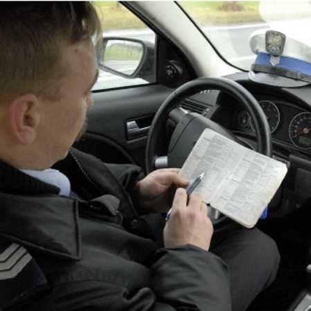 - Dopóki kierowcy nie zaczną jeździć ostrożnie ofiar na pewno będzie przybywać - mówi st. sierż. Wiesław Lachowicz ze świebodzińskiej drogówki.