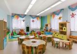 Przedszkola i żłobki otwarte od 6.05.2020. GIS: izolatki dla dzieci, bez pluszaków, obowiązkowy dystans. Co wolno, a czego nie?