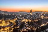 Szwajcaria przeprowadzi referendum w sprawie cofnięcia rządowi uprawnień do nakładania blokad  z powodu pandemii